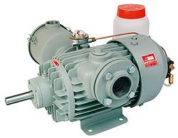 L12 – 70 Compressor / Vacuum Pump