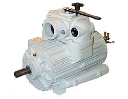 LW401 – 825 Pump