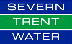 Wanlip STW – Severn Trent Water