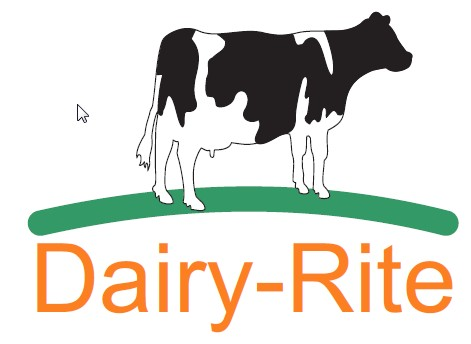 Dairy Vacuum Pumps – Australia