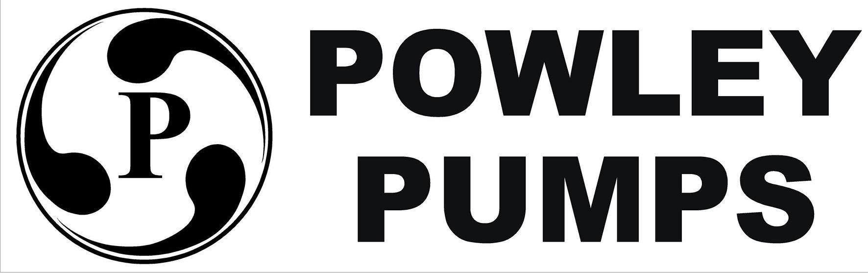 Vacuum Priming Pumps – USA